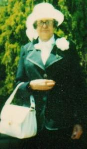 Vintage - mommamae2